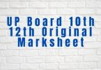 UP-Board-10th-12th-Original-Marksheet